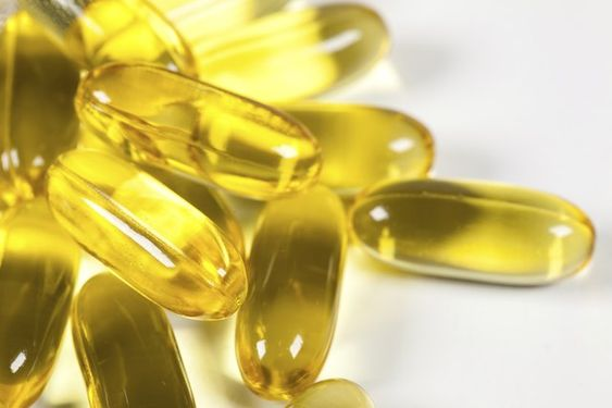 Vitamin E Capsules: How To Use Them For Best Skin Care Results